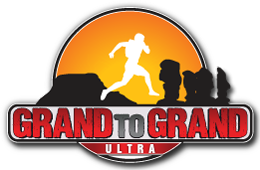 Grand to Grand Ultra