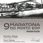 cartaz_maratona2012_october_small.jpg