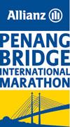 Allianz Penang Bridge International Marathon
