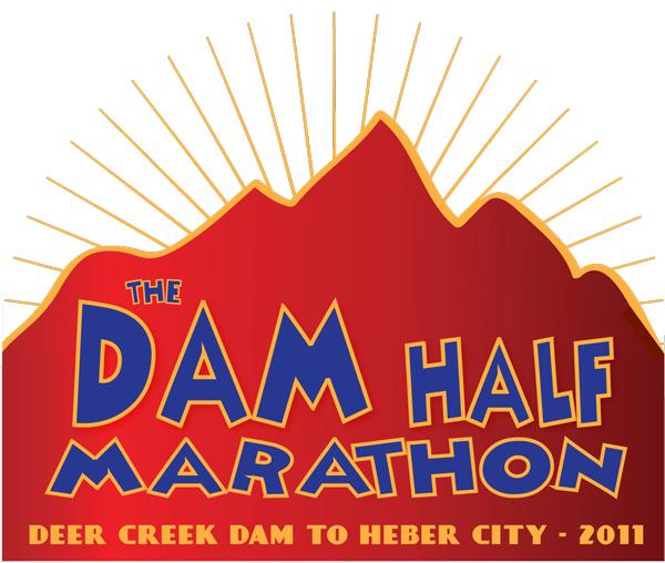 Dam Half Marathon