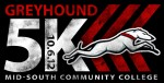 greyhound5k_logo