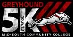 greyhound5k_logo.jpg