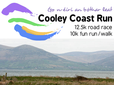 Cooley Coast Run