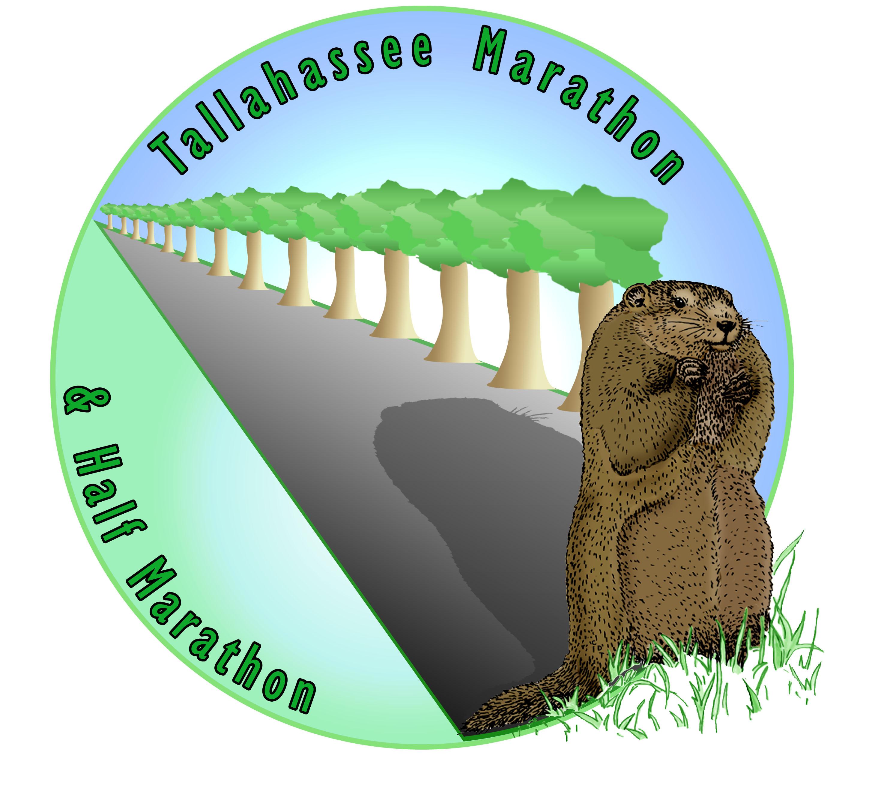 Tallahassee Marathon & Half Marathon