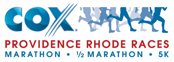 Cox Providence Rhode Races