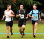 MarathonBrochure2012Pic01
