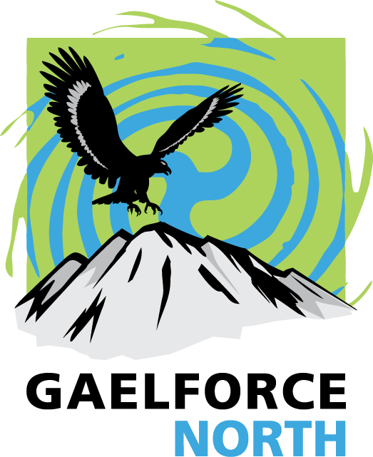 Gaelforce North