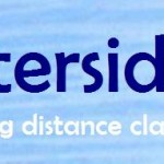Waterside Tri Long Distance Classic