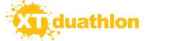 XTDuathlon