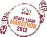KSLM logo for marathon site