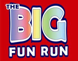 Leeds 5K Big Fun Run