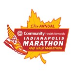 17th Annual event logo