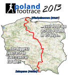 polandfootrace2013