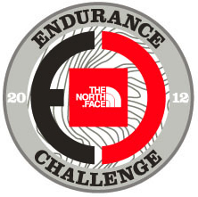 The North Face Endurance Challenge Series - Road Regional