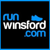 Run Winsford Multi Terrain 10k 2012