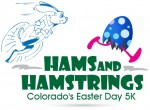Hams and Hamstrings Logo-01 cropped