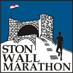 StonWallMarathon_mali_logo