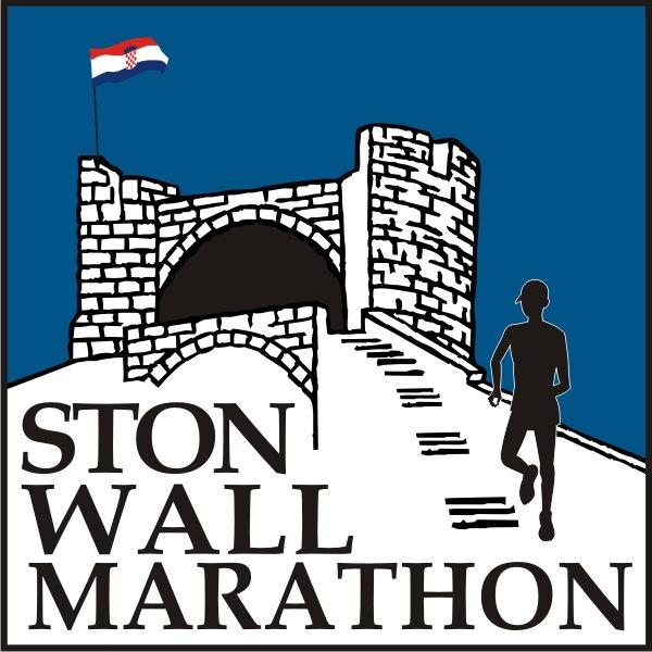 Ston Wall Marathon 2012
