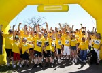 WNAA Stonleigh Fun Run 124