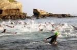 ljswimstart2010