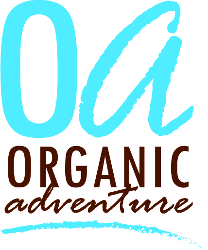 Organic Adventure Holmfirth