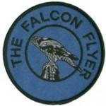 falcon_flyer