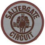 saltergate_circuit