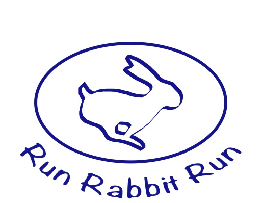 Queens Harbour Real Estate Run Rabbit Run 10K/5K