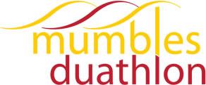 Mumbles Duathlon