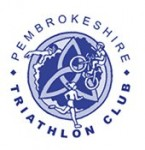 pembrokeshire-triathlon-club