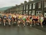 richard-burton-10k-heritage-race.jpg