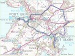 route-map-good-friday-10k-port-erin-isle-of-man