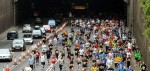 runners-in-the-wirral-10k-tunnel-race-620-31466962