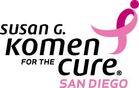 2012 San Diego Race for the Cure