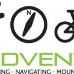 Tri-Adventure Logo Full