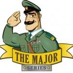 the-major-rbg-lr