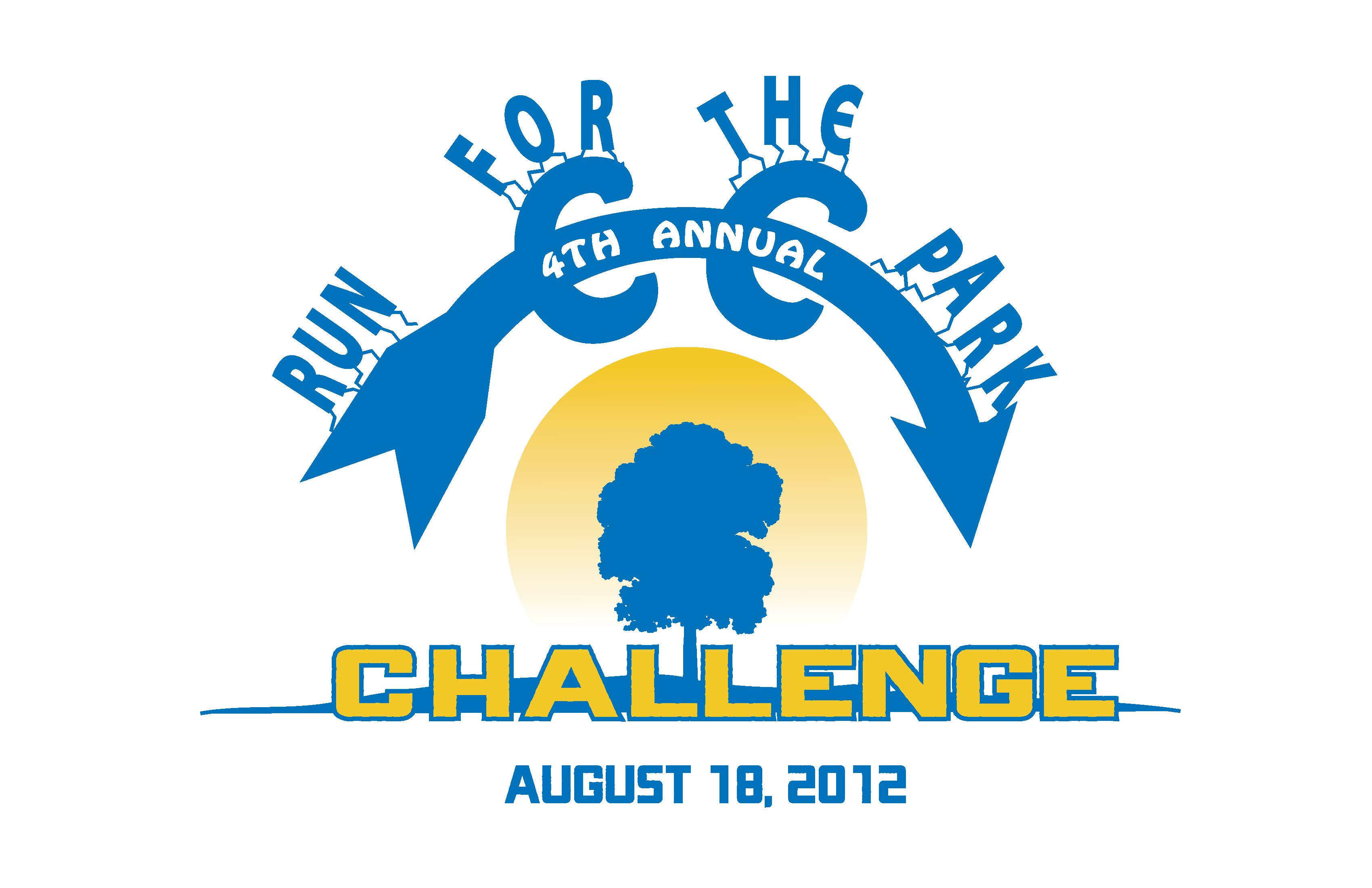 4th Annual Run For The Park 5K Cross Country Challenge