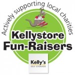 Kellystore_Fun-Raisers_RGB_SML