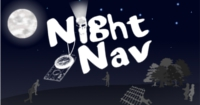 Night-Nav