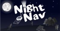 Night-Nav