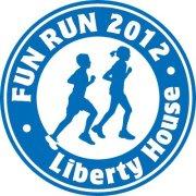Liberty House Fun Run & Walk 5K