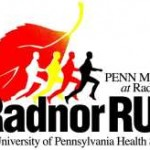 REVISED PMR Run logo
