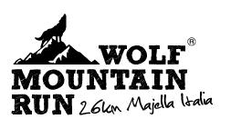 Wolf Mountain Run