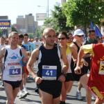 Skopje_marathon_2012