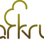 PR_Logo_Web_White