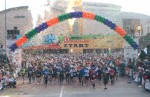 Dallas_Marathon_2012