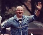 Bill_Burby_1987