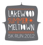Meltdown 5K_Logo_2012_2