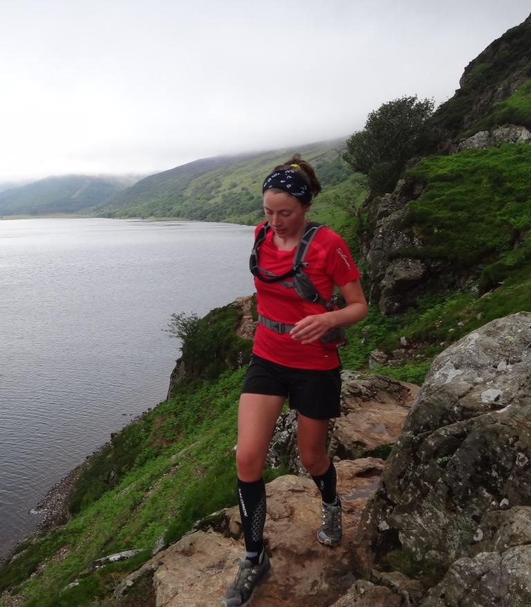 Ennerdale Trail Race