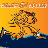Goldfish Gallop
